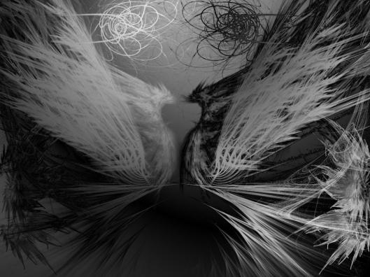 Light_Vs__Dark_by_AG_Wing