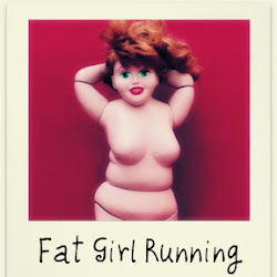 fatgirldoll
