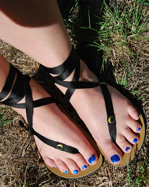 8b6b6cd2a6c971 The other reason is that I really love their sandals