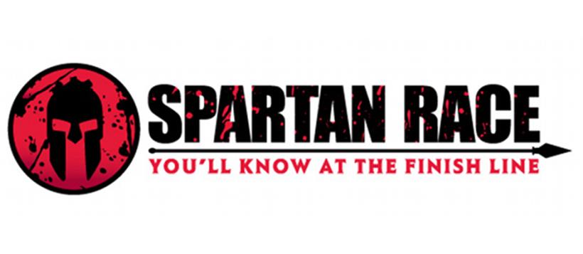 spartan-race-banner-f1